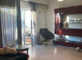 Apartament 2 Camere in Zona Pajura+terasa de 17 mp