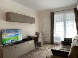 Vanzare Apartament 2 Camere  Splaiul Unirii ( Southgarden Residence Splai! )