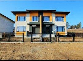 Casa Duplex Visan