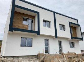 Casa tip Duplex Visan - Bucium