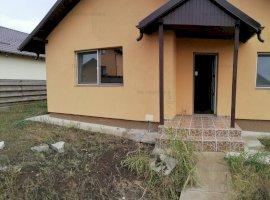 Casa 3 camere Horpaz