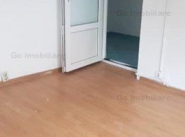 Apartament 2 camere Tomesti