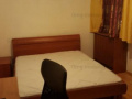 Apartament 2 camere   zona Tei-Colentina