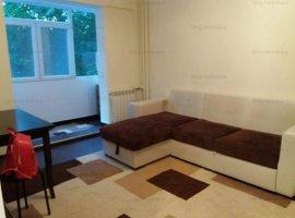 Apartament 2 camere  zona Iancului-Mega Mall