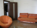 Apartament  2 camere zona Dristor