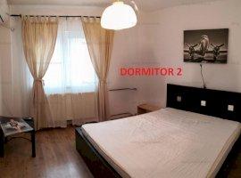 Apartament 2 camere GORJULUI-MILITARI