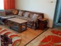 Apartament 2 camere, Colentina-Fundeni