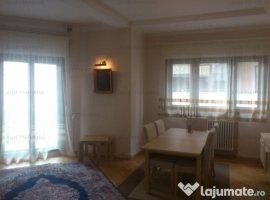 Apartament Zona Gradina Icoanei