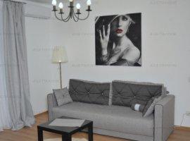 Apartament Lux Zona Calea Victoriei