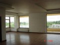 Apartament Lux Lacul Tei