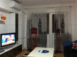 Apartament Lux Panduri