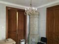 Apartament Lux Vila Piata Victoriei