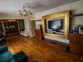 Apartament Lux Bd Dacia