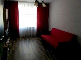 Apartament Zona Dristor