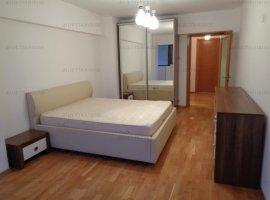 Apartament Piata Romana