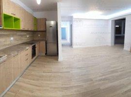Apartament Lux Zona Piata Victoriei