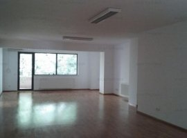 Apartament Zona Stefan cel Mare