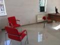 Apartament Vila Lux Dorobanti