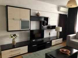 Apartament Lux Alba Iulia