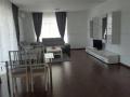Apartament Lux Dristor