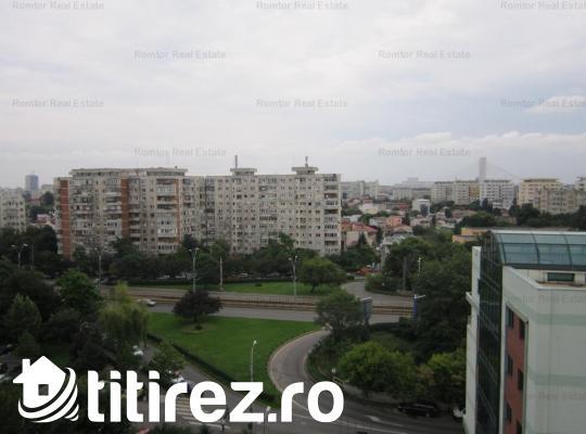Apartament 2 camere mobilat, str Turda- Parc Regina Maria