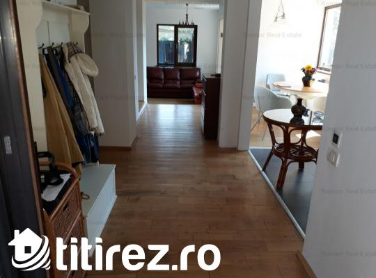 https://immo-land.ro/ro/inchiriere-houses-villas-5-camere/buftea/buftea-palatul-stirbey-vila-duplex-2009-vanzare_1073