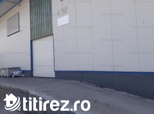 https://immo-land.ro/ro/inchiriere-industrial/bucuresti/spatiu-depozitare-si-birouri-zona-vest-bdul-timisoara-valea-cascadelor_1085