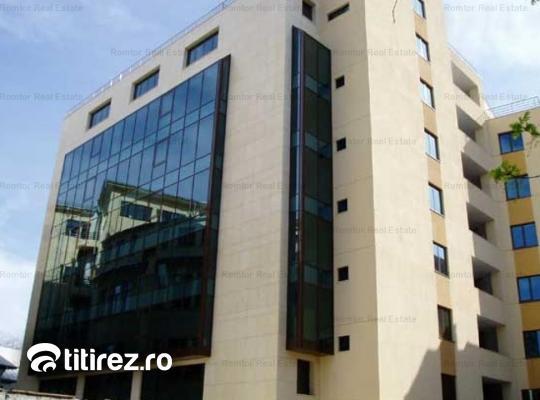 Inchiriere spatii birouri Universitate