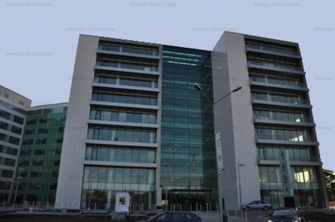 https://romtor.ro/en/inchiriere-offices/bucuresti/office-space_1150