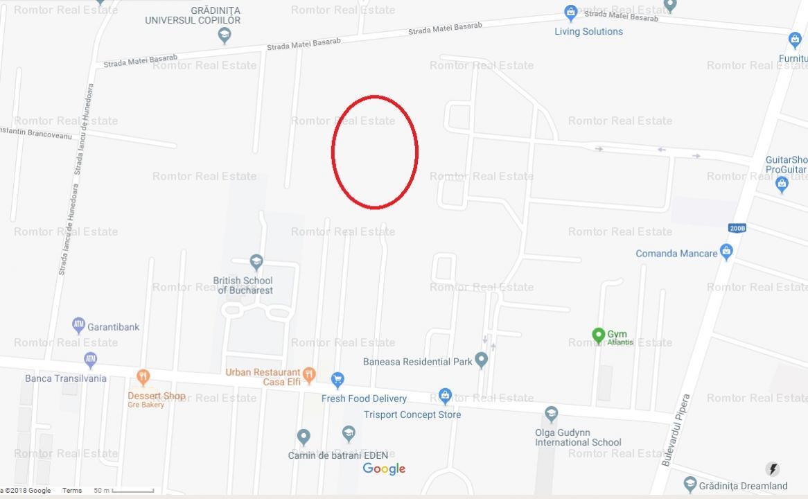 https://www.romtor.ro/ro/inchiriere-construction-land/bucuresti/iancu-nicolae-british-school-9000-mp-pozitie-deosebita-liber_1180