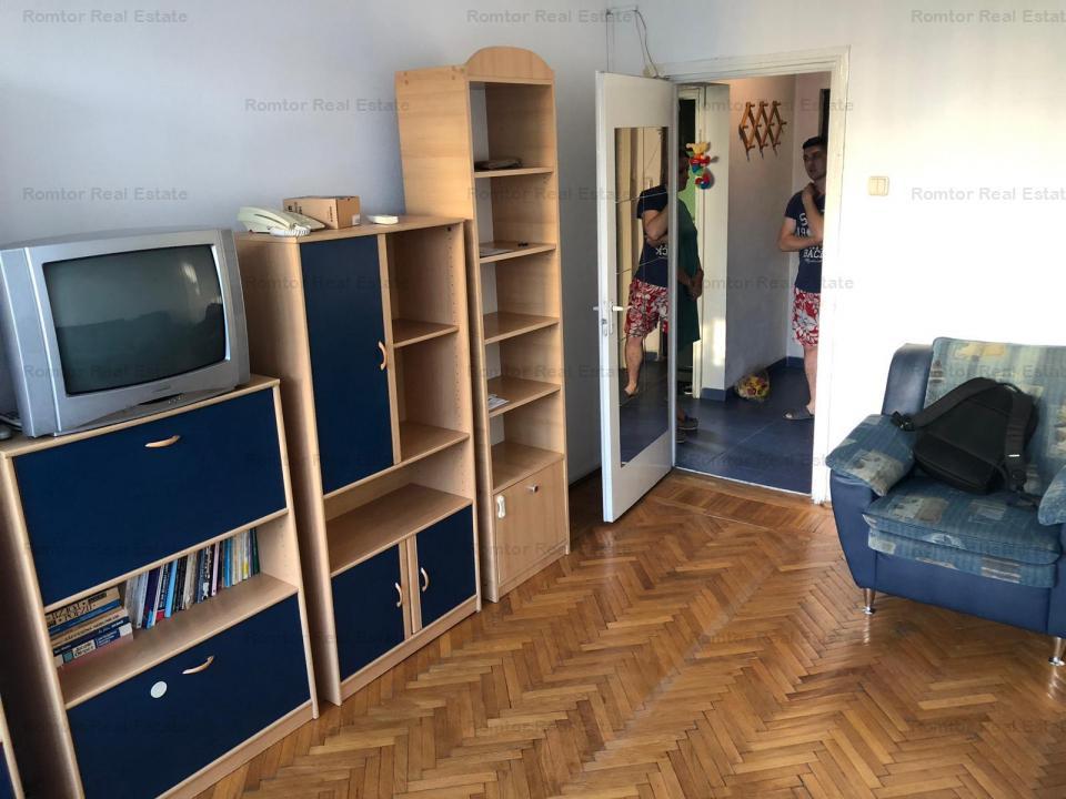 https://www.romtor.ro/ro/inchiriere-apartments-2-camere/bucuresti/apartament-de-inchiriat-zona-brancoveanu-piata-sudului_1287