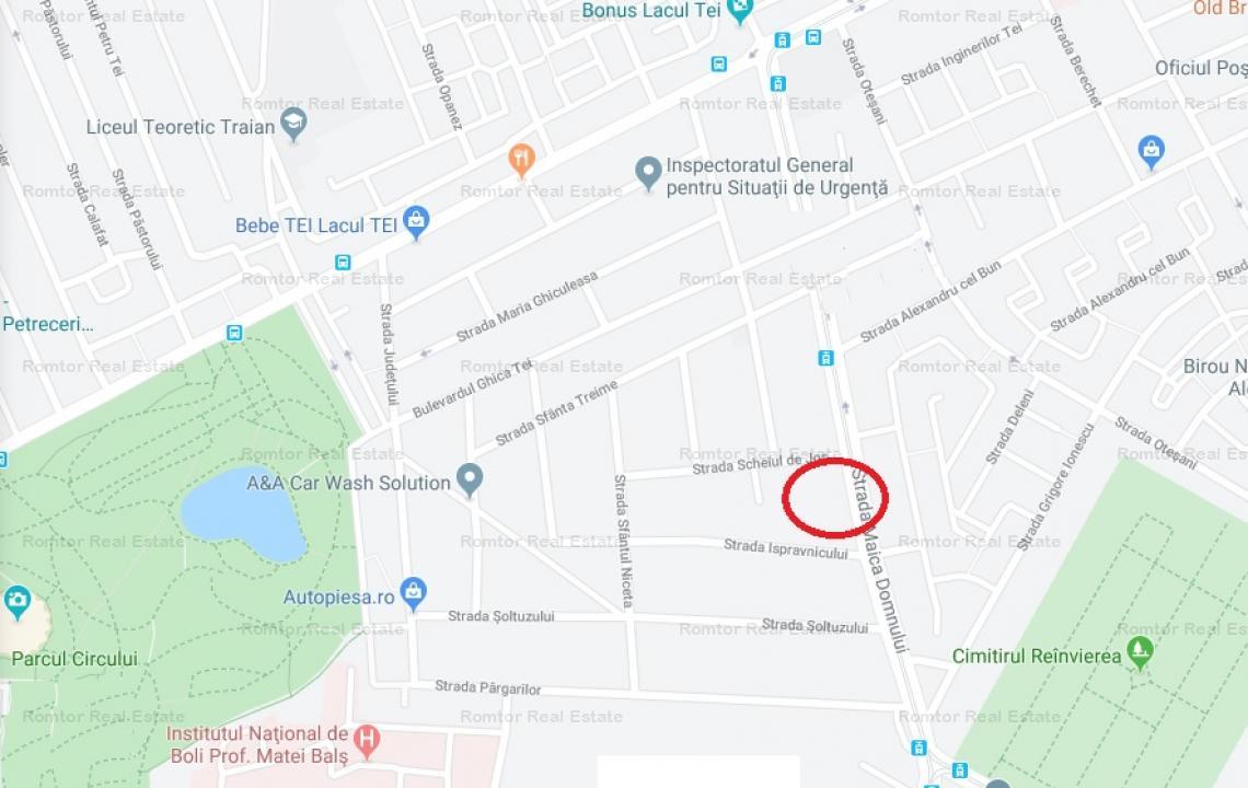 https://www.romtor.ro/ro/vanzare-construction-land/bucuresti/parcul-circului-maica-domnului-264-mp-deschidere-13-ml-casa-demolabila_1313