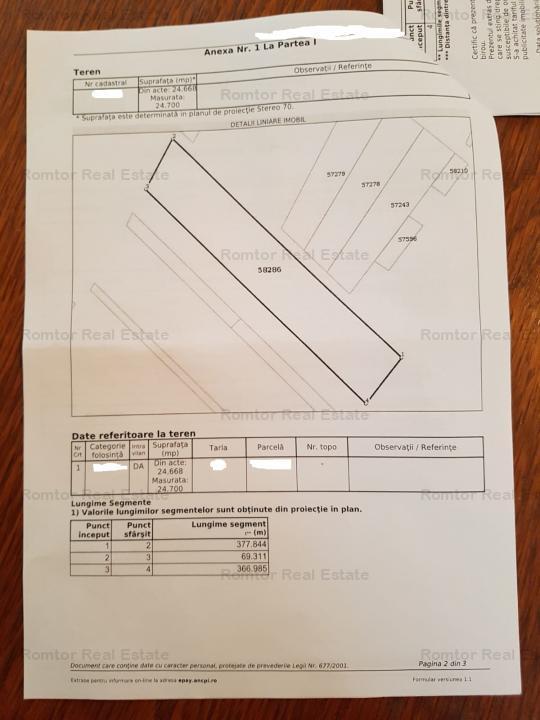 https://www.romtor.ro/ro/vanzare-construction-land/gruiu-ilfov/teren-de-vanzare-comuna-gruiu_1348