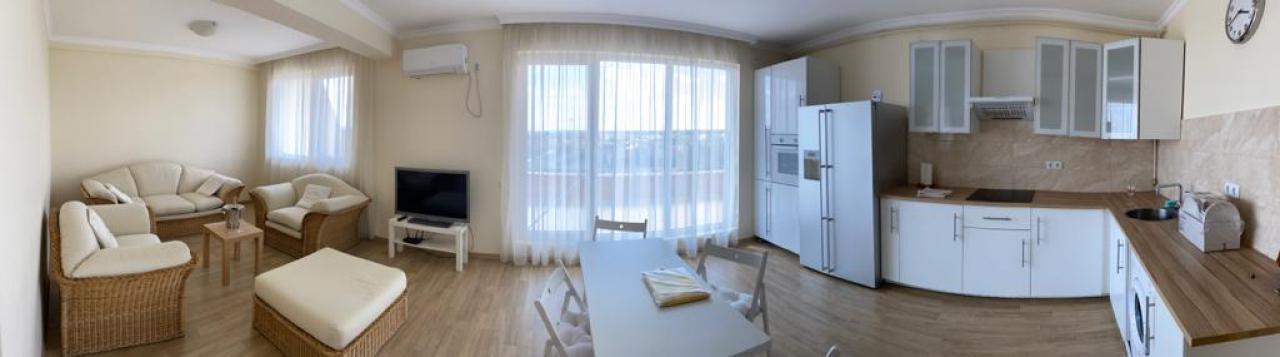 https://romtor.ro/ro/inchiriere-apartments-3-camere/pipera/3-camere-pipera-mobilat-utilat-garaj-pretabil-rezidential-si-birouri_1439