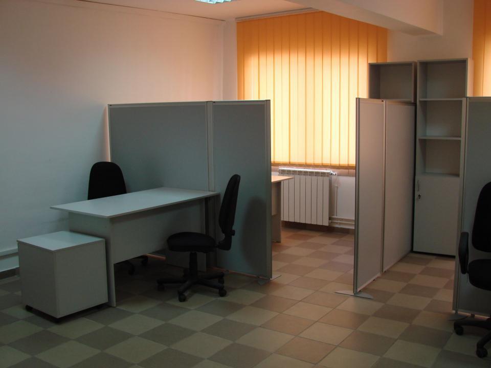 Birouri zona Regie, Grozavesti, 25-100 mp