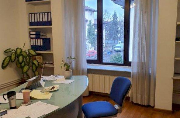 https://www.romtor.ro/ro/inchiriere-offices/bucuresti/spatiu-birouri-zona-aviatorilor-televiziune-calea-dorobanti_1491