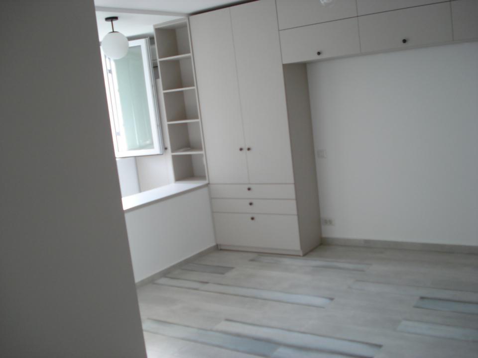 https://romtor.ro/ro/inchiriere-apartments-2-camere/bucuresti/1-mai-domenii-open-space-amenajat-nou-mobilat-utilat-liber_1531
