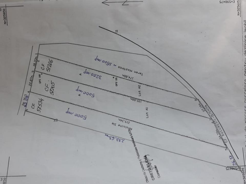 https://www.romtor.ro/ro/vanzare-construction-land/cernica/zona-est-drumul-intre-tarlale-gara-catelu-a2_1555