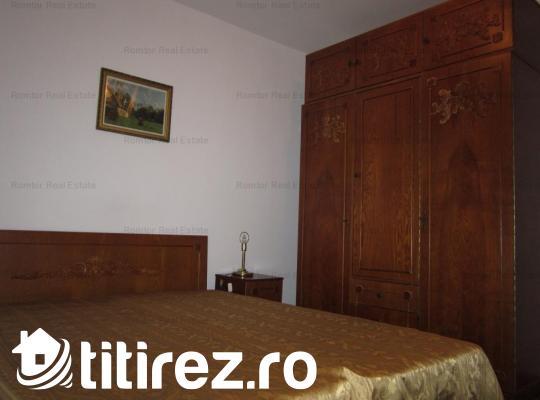 Apartament 2 camere P-ta Dorobanti Beller
