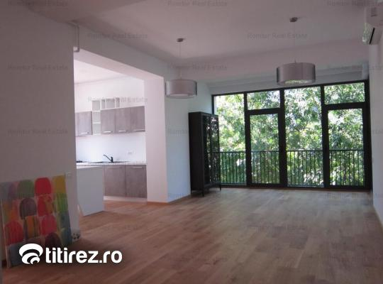 https://immo-land.ro/en/inchiriere-apartments-3-camere/bucuresti/2-bedroom-apartment-brand-new-herastrau-aviatiei-rent_765