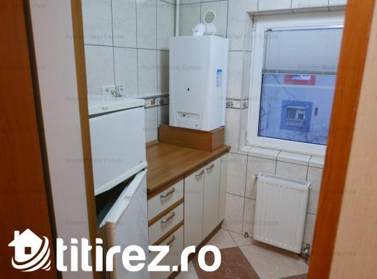 Apartament 2 camere- Aviatiei