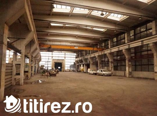 https://immo-land.ro/en/inchiriere-industrial/bucuresti/industrial-space-for-rent-vitan-area_904
