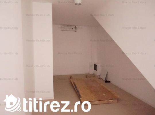 https://immo-land.ro/ro/inchiriere-offices/bucuresti/inchiriere-spatiu-birouri-sau-comercial-centrul-vechi_925