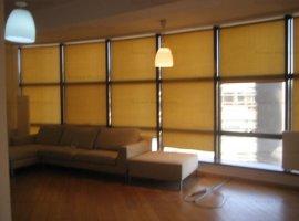 Arcul de Triumf- apartament 2 camere 91mp util