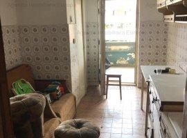 Apartament 4 camere Babadag