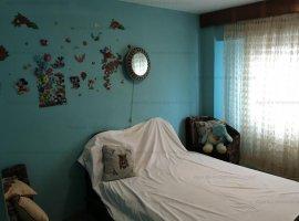 Apartament 2 camere zona Babadag