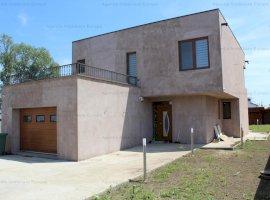 Casa noua 2017 arhitectura mediteraneana