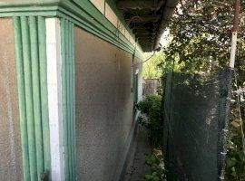 Casa batraneasca zona str. Victoriei