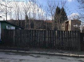 Vanzare  terenuri constructii  487 mp Tulcea, Tulcea  - 52000 EURO