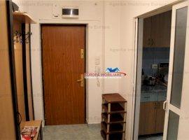 Vanzare apartament 3 camere, Ultracentral, Tulcea
